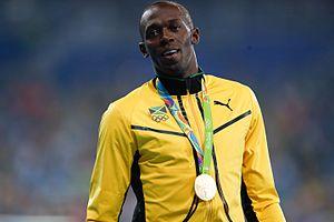 300px-Bolt_se_aposenta_com_medalha_de_ouro_no_4_x_100_metros_1039118-19.08.2016_frz-9565-1