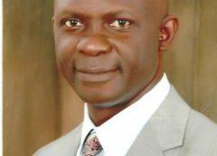 HON.VICTOR NWOKOLO SETS BENCHMARK IN EFFECTIVE REPRESENTATION