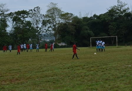 DSC_8313 GRASSROOT FOOTBALL: IKA UNITED BEATS ABAVO UNITED