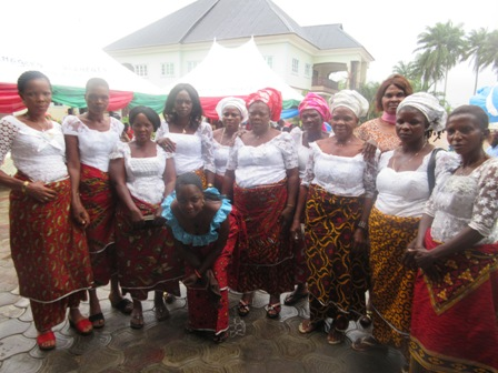 IMG_1881 APC  ENVISIONS A NEW DELTA STATE - IKA SOUTH MDA