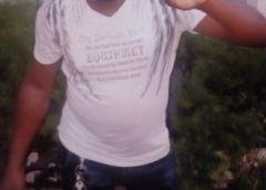 SUSPECTED KILLER OF LATE LUCKY NWAKI, EZE MIKE NABBED