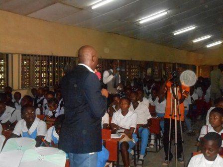 DSCN4338 IGBODO KINGDOM HOLDS MAIDEN YOUTH LEADERSHIP SUMMIT
