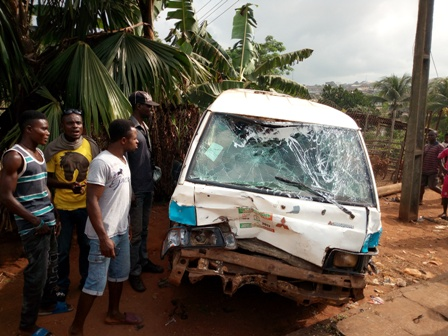 IMG_20171031_091245 TRAGEDY: 2 DEAD, MANY INJURED AS BUS FAILS BRAKE