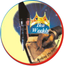 Ika Weekly Newspaper
