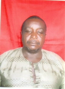 scan0037 RE: OPEN LETTER TO HON VICTOR NWOKOLO BY MR. PETER ABIAMUWE