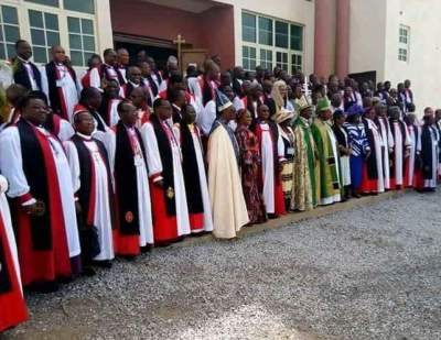 FB_IMG_1537323210372 IKA DIOCESE, ANGLICAN-COMMUNION GETS NEW BISHOP