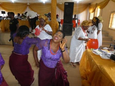 P1050382 IKA COMMUNITY LADIES WELFARE ASSOCIATION HOLDS SUMMIT