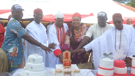 IMG_7488 UMUNEDE MONARCH MARKS 25YEARS ANNIVERSARY