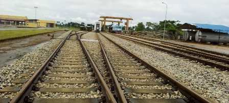 IMG-20200722-WA0006 AGBOR RAILWAY COMPLEX TO BOOST ECONOMIC GROWTH OF IKA NATION-Amaechi