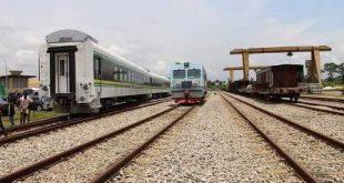 owa-oyibu rail line station
