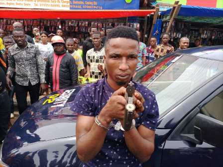 IMG-20210318-WA0005 AGBOR GHA-IHUN PARADES CULTIST FOR ATTEMPTED MURDER