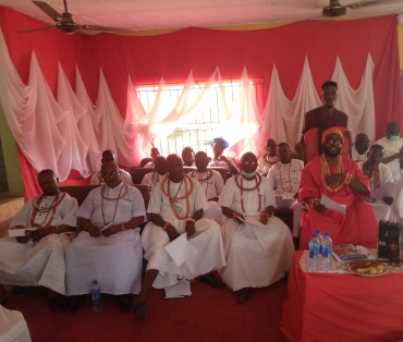IMG-20210309-WA0008-2 WE ARE DISAPPOINTED IN YOU - Obi of Abavo tells Okonta