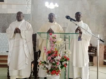 IMG_20210828_105816_572 LATE CHIEF ANUMELE WAS AN EPITOME OF GENEROSITY -Rev. Chukwuma