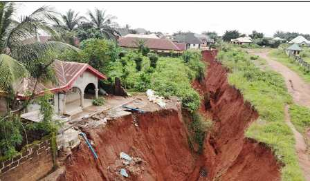 uromi-junction-2 AGBOR COMMUNITY UNION DECRIES SORRY STATE OF UROMI JUNCTION